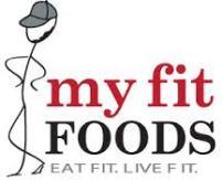MFF sponser add