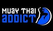 MuayThaiAddict