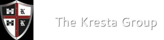 TheKrastaGroup