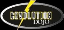 black_revolution